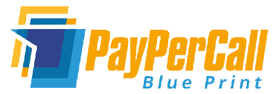 pay per call blueprint